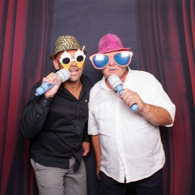 Photobooth 0077